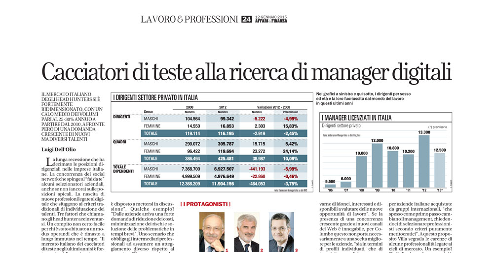 Affarifinanza_12gen15_Villa_1