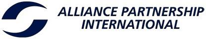 Alliance Partnership International