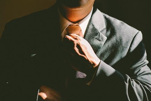 Mercato del lavoro degli executive