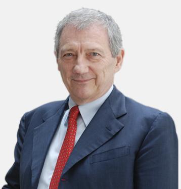Mario Mairano