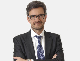 Vittorio Villa - Founding Partner di Villa and Partners Executive Search