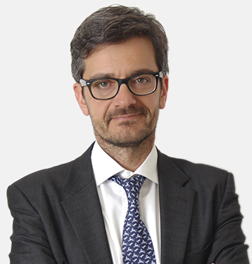 Vittorio Villa - FOUNDING PARTNER - Villa and Partners Executive Search