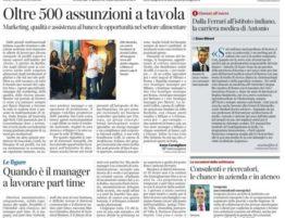 Corriere della Sera 20 settembre 2016