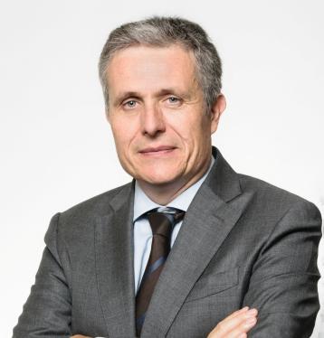 Giuseppe Lazzeroni