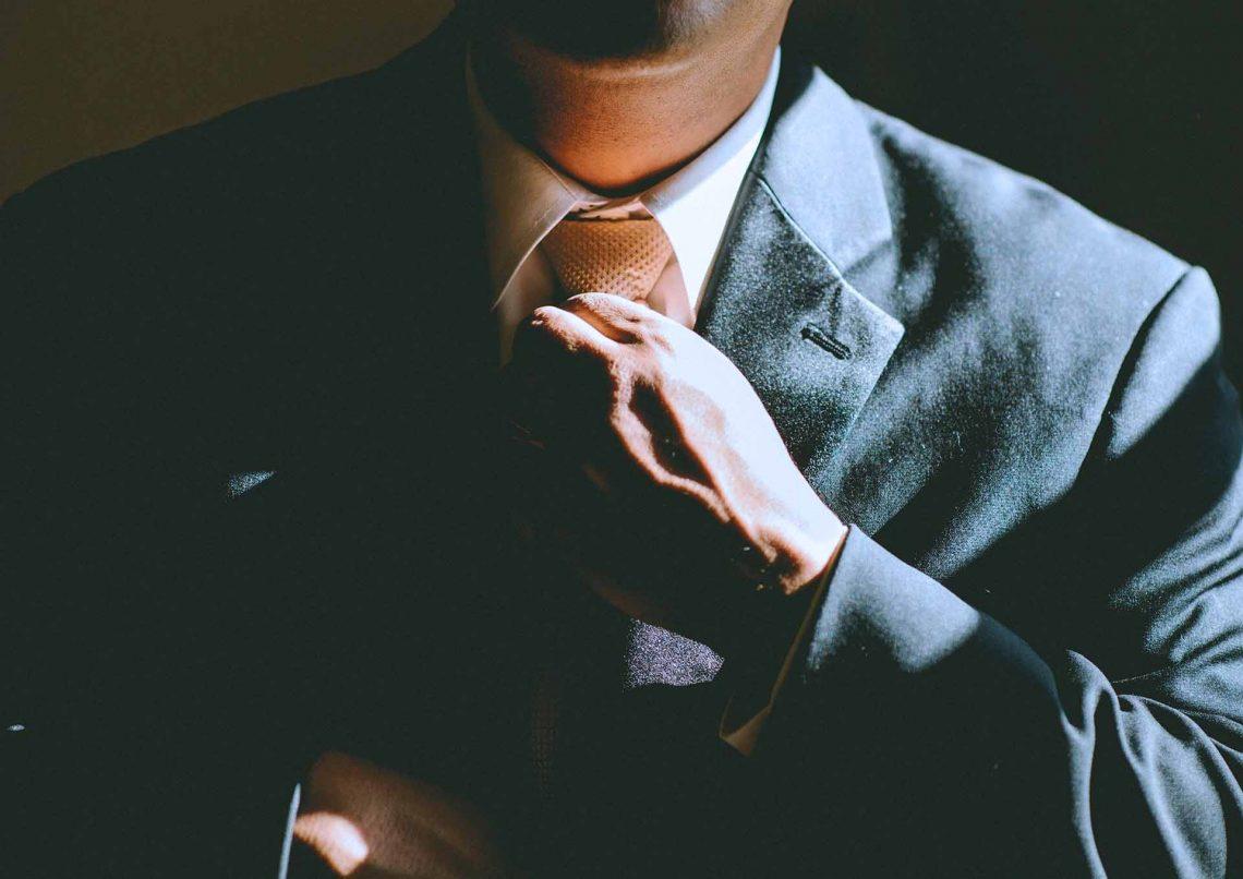 La situazione attuale del private equity e dei manager di alto profilo